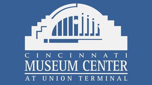 Cincinnati Museum Center At Union Terminal Arts Culture
