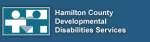 Hamilton County Disabilities Services