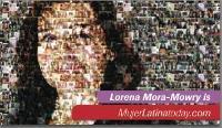 Gallery Image LorenaBC.jpg