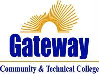 Gallery Image Gateway%20logo_260413-101030.jpg