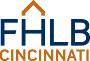 FHLB Cincinnati
