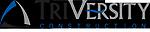 TriVersity Construction Company