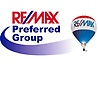 RE/MAX Preferred Group