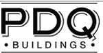 PDQ Buildings