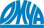 Omya Inc.