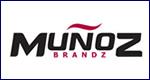 Muñoz Brandz