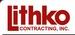 Lithko Contractin, LLC