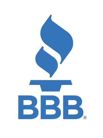 The Inland Real Estate Group of Companies, Inc. Torch Award Winner for Ethics in the Marketplace Better Business Bureau of Chicago and Northern Illinois