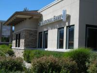 City National Bank - Minden Village