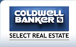 RACHEL JONES- Coldwell Banker Select Real Estate