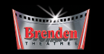 Brenden Theatre Corporation