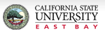 California State Univ. East Bay - Concord Campus