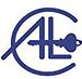 Adaptive Learning Center