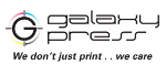 Galaxy Press/Print-N-Stuff