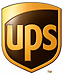 The UPS Store #190