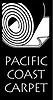 Pacific Coast Carpet, Inc.