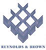 Reynolds & Brown