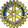 Rotary Club of Concord