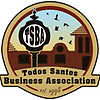 Todos Santos Business Assoc.