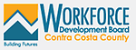 Workforce Development Board of CCC/EHSD
