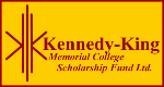 Kennedy King Memorial College Scholarship Foundation