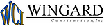 Wingard Construction