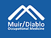 Muir/Diablo Occupational Medicine 2nd location