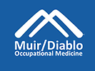 Muir/Diablo Occupational Medicine 2nd location