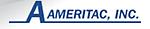 Ameritac, Inc.