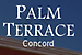 Palm Terrace Townhomes