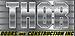 THOR Doors & Construction, Inc.