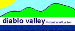 Diablo Valley Federal Credit Union