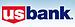 US Bank - Main