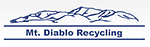 Mt. Diablo Recycling