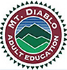 Mt. Diablo Adult Education