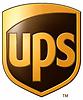 UPS Store #75