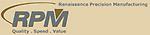 Renaissance Precision Mfg., Inc