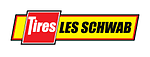 Les Schwab Tire Center - Concord
