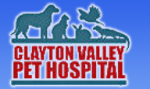 Clayton Valley Pet Hospital