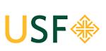 University of San Francisco Pleasanton Campus