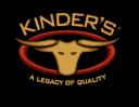 Kinder's Meats, Deli & BBQ
