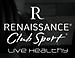 Renaissance ClubSport
