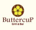 Buttercup Grill & Bar