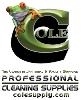 Cole Supply Co., Inc.