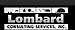 Lombard Consulting Services, Inc.