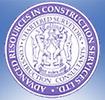 Advanced Resources Ltd. & Construction Consulting