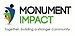 Monument Impact