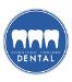 Dr. Aaron Lee - Dentist