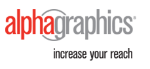 Alphagraphics/AdCom Group, Inc.