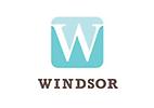 Windsor Manor Rehabilitation Center
